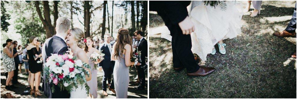 Southern Highlands Wedding Photographer Joshua Mikhaiel930