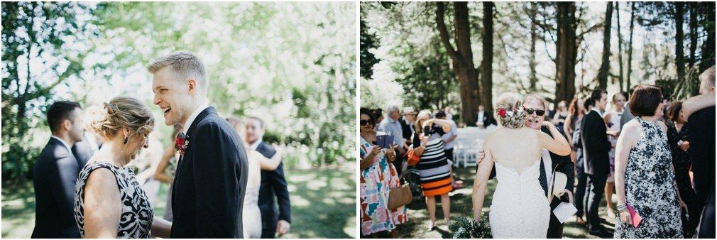 Southern Highlands Wedding Photographer Joshua Mikhaiel932