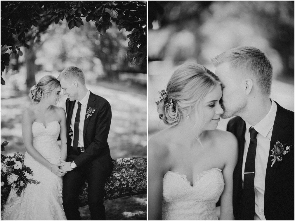 Southern Highlands Wedding Photographer Joshua Mikhaiel938