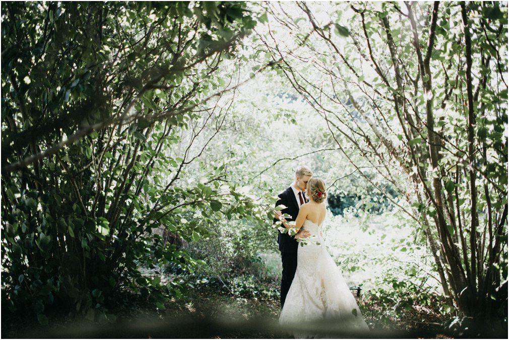Southern Highlands Wedding Photographer Joshua Mikhaiel940