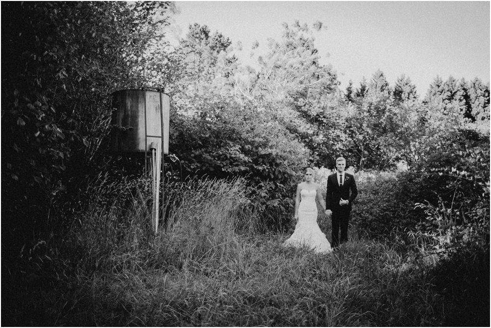 Southern Highlands Wedding Photographer Joshua Mikhaiel942