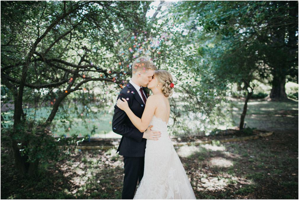 Southern Highlands Wedding Photographer Joshua Mikhaiel944