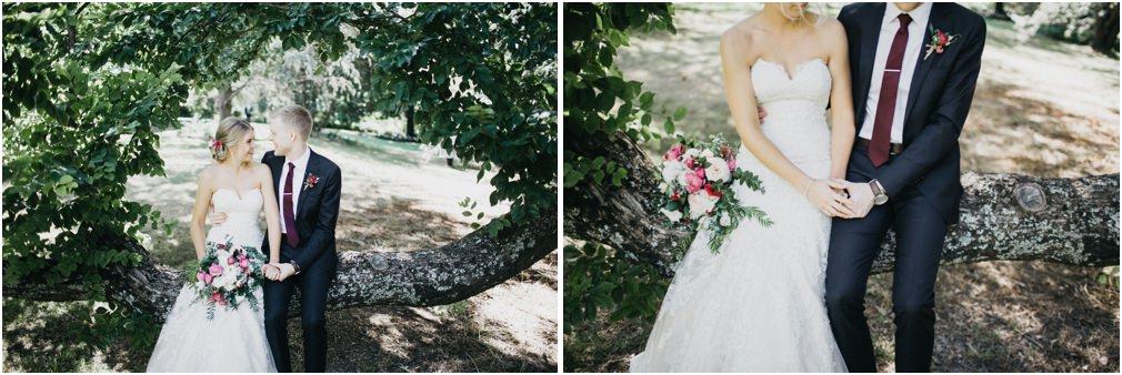 Southern Highlands Wedding Photographer Joshua Mikhaiel945