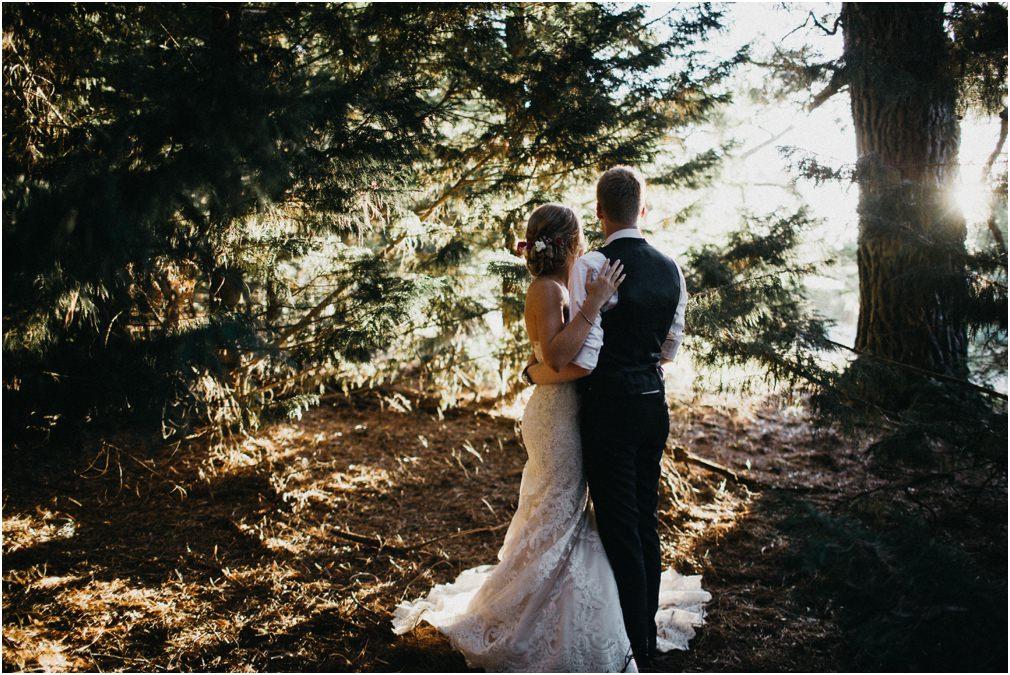 Southern Highlands Wedding Photographer Joshua Mikhaiel947