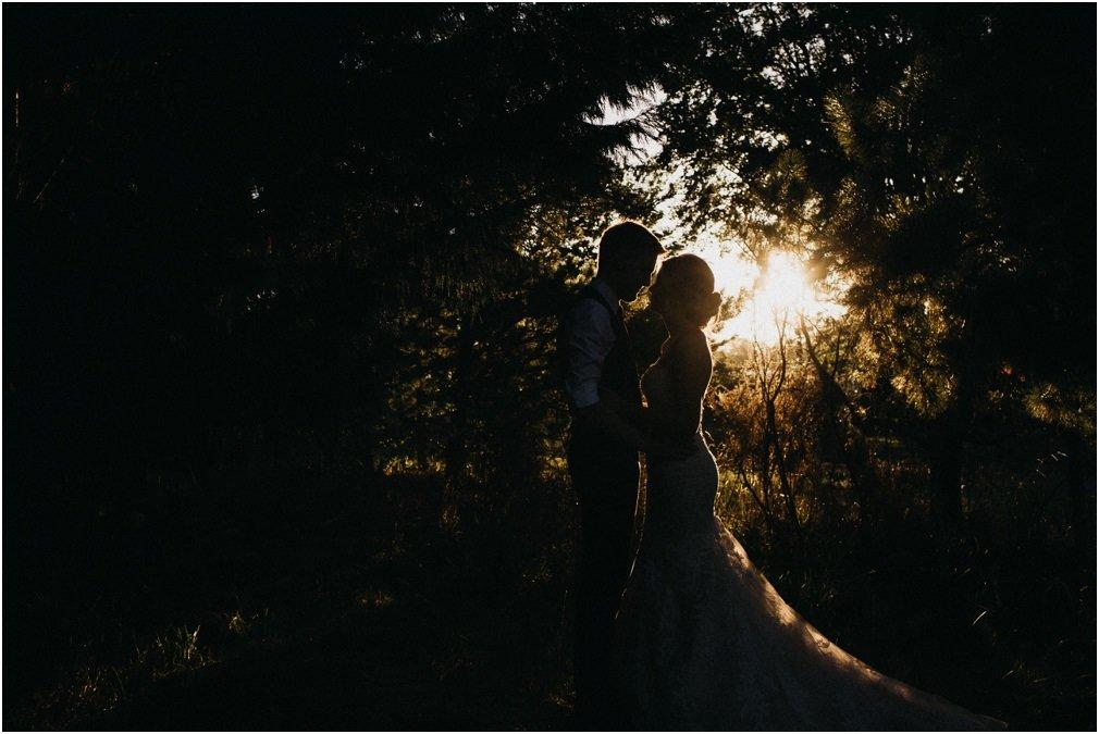Southern Highlands Wedding Photographer Joshua Mikhaiel950