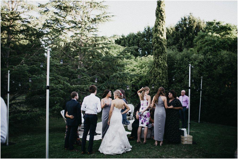 Southern Highlands Wedding Photographer Joshua Mikhaiel958