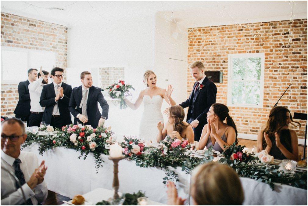 Southern Highlands Wedding Photographer Joshua Mikhaiel960
