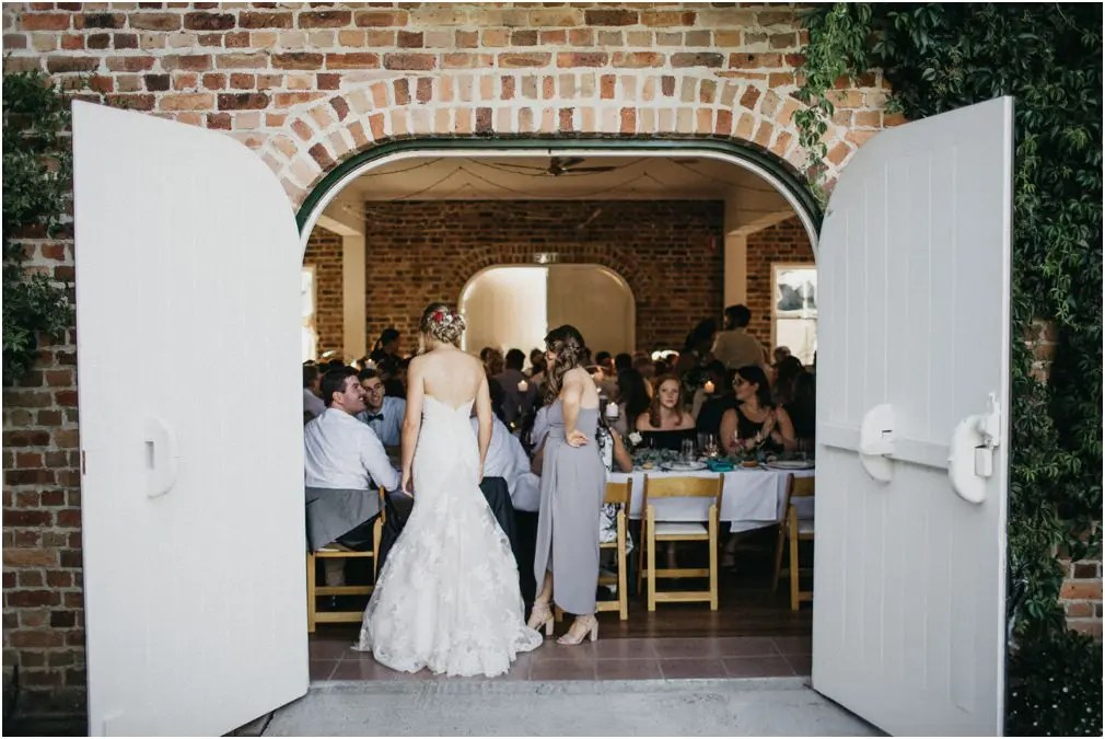 Southern Highlands Wedding Photographer Joshua Mikhaiel962