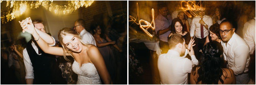 Southern Highlands Wedding Photographer Joshua Mikhaiel973