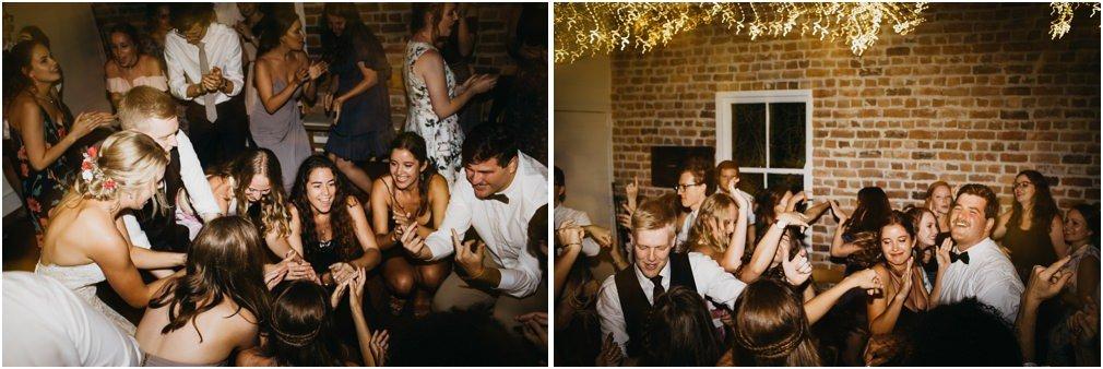 Southern Highlands Wedding Photographer Joshua Mikhaiel974