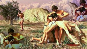 Read more about the article Was it God's fault that Cain killed Abel?