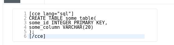 html-code-for-wordpress-post-gutenberg