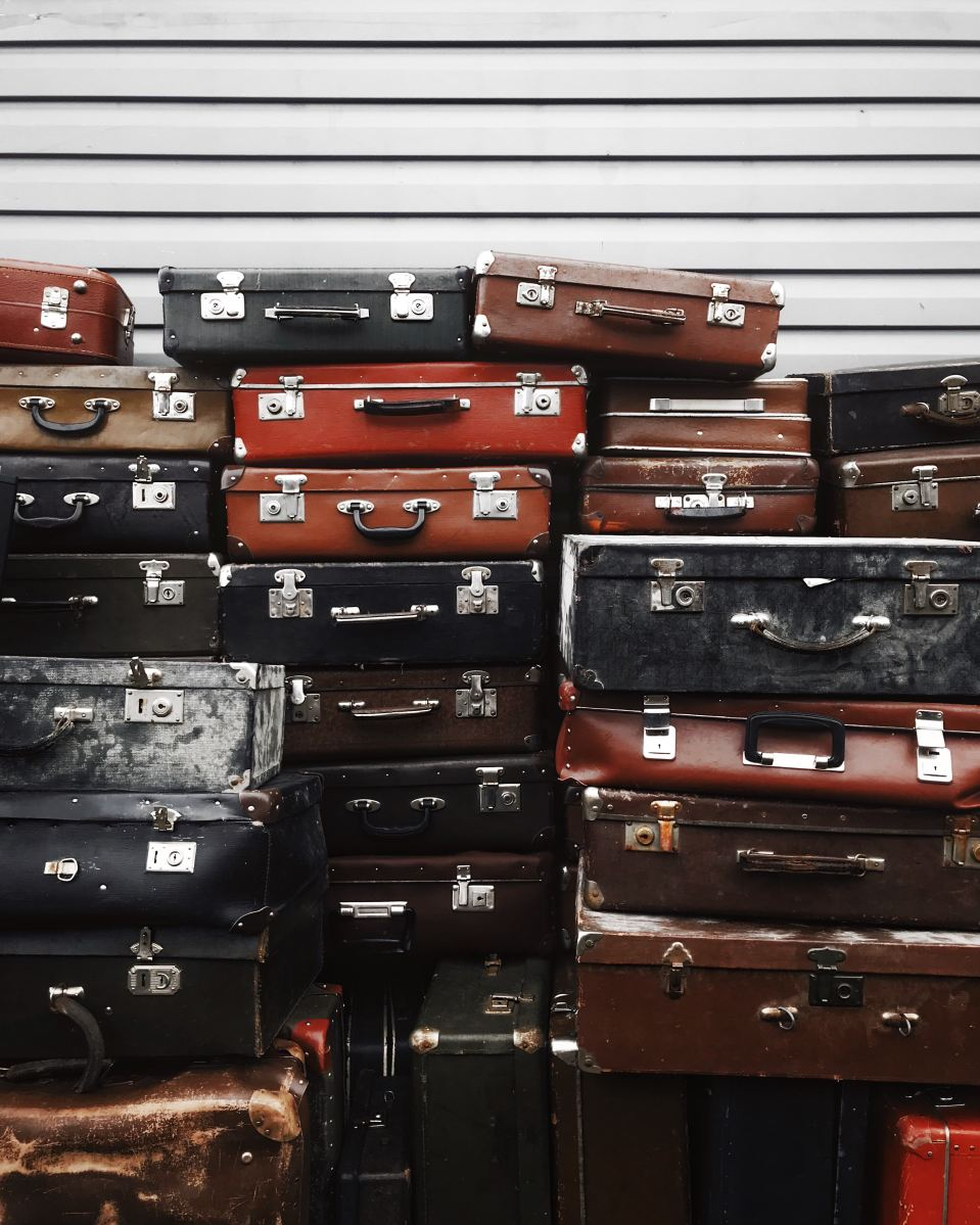 stack-of-suitcases-on-top-of-each-other