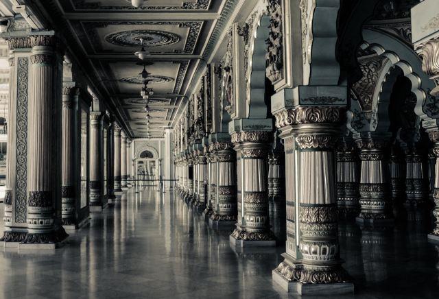 view-of-hallway-columns