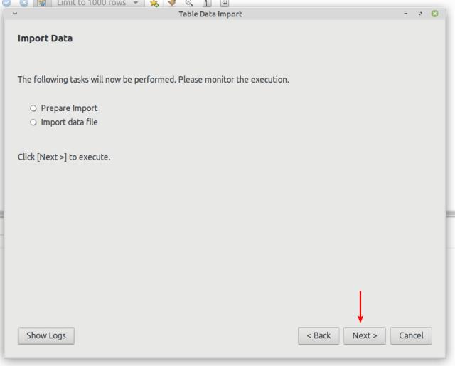 mysql-workbench-import-data