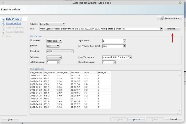 oracle-sql-developer-import-choose-data