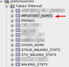 oracle-sql-developer-table-menu
