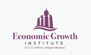 Economic-Growth-Institute