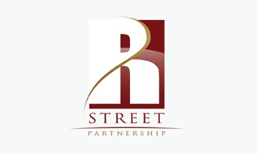 R-Street-Partnership