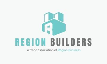 Region-Builders