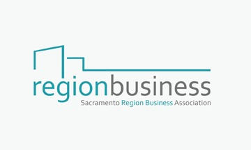 Region-Business
