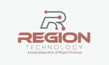Region-Technology
