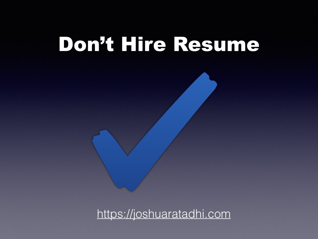 Don't Hire Resume.001