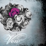 The Vow Kicks Off This Weekend @ Revolution