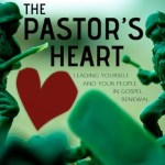 The Heart of a Pastor