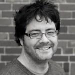 Preach Better Sermons || Darrin Patrick