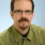 Preach Better Sermons || Ed Stetzer