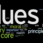 9 Reasons Values Matter to a Church