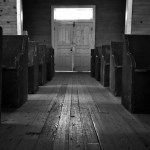 5 Lessons I Learned from Church Planting
