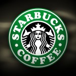 Why do You Do What You Do (Lesson on Vision from Starbucks)