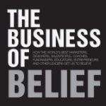 Book Notes | The Business of Belief