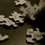 Putting the Pieces of Your Life Back Together