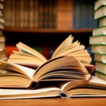 The Best Books I Read in 2013