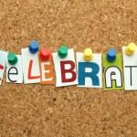 Celebrate Small Wins