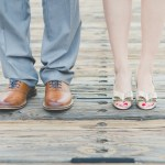 Lies we Believe About Marriage