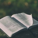 5 Ways to Get the Most out of Reading Your Bible