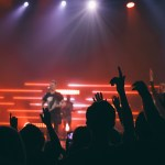 9 Things I Wish Worship Leaders Didn't Say