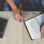 8 Questions to Ask Before You Preach a Sermon