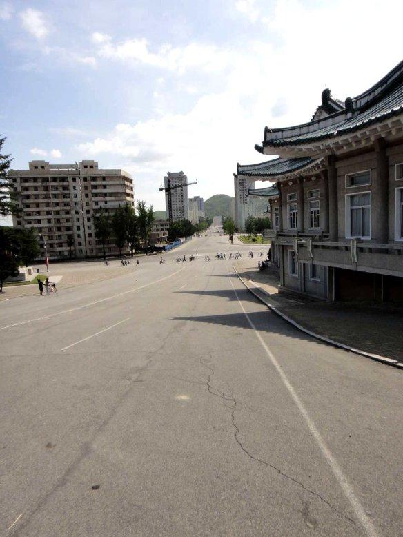 Kaesong (1)