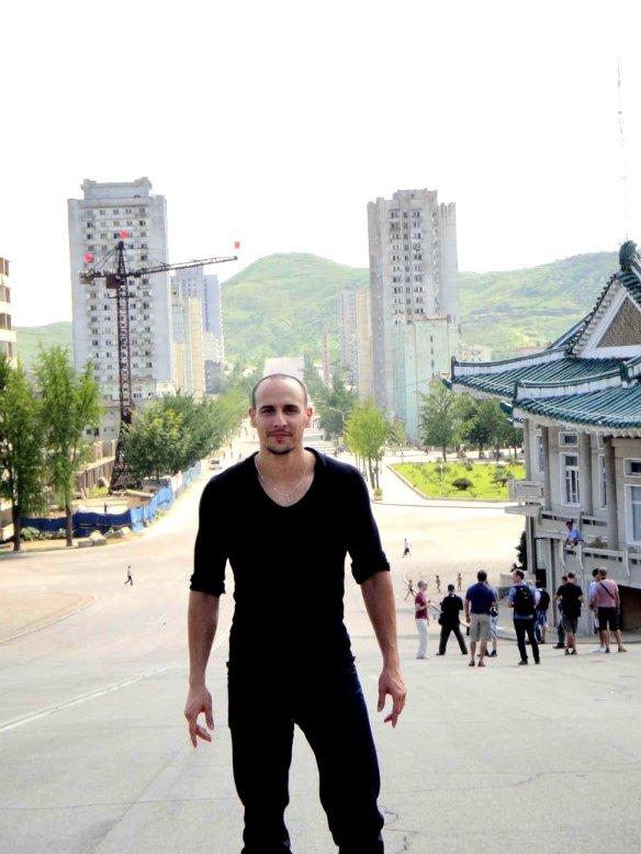 Kaesong (7)