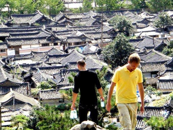 Kaesong (13)