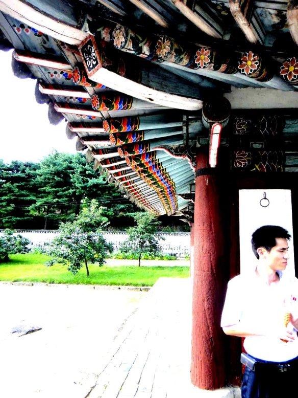 Kaesong (20)