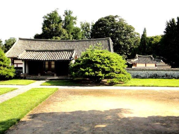 Kaesong (22)