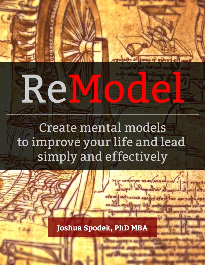 ReModel_cover_130927