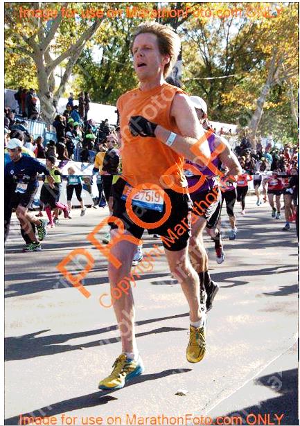 2014_marathon2