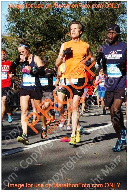 2014_marathon4